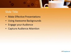 10154-coffee-time-ppt-template-0001-2
