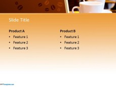 10154-coffee-time-ppt-template-0001-4