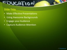 10169-school-ppt-template-0001-2