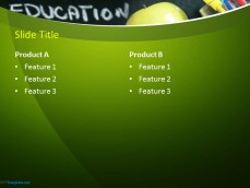 10169-school-ppt-template-0001-4