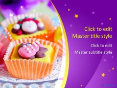10214-cake-ppt-template-0001-1