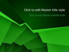 10235-green-spiral-ppt-template-0001-1