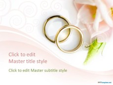 10239-engagement-rings-ppt-template-0001-1