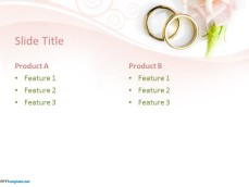 10239-engagement-rings-ppt-template-0001-4