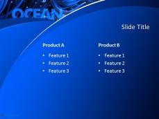 10251-blue-ocean-ppt-template-0001-4