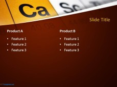 10254-chemistry-ppt-template-0001-4
