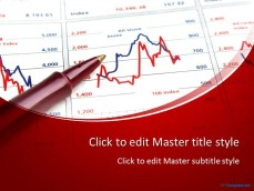 10119-business-plan-ppt-template-1