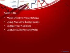 10119-business-plan-ppt-template-2