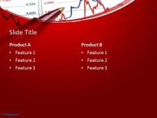 10119-business-plan-ppt-template-4