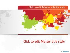 10279-color-banner-ppt-template-0001-1