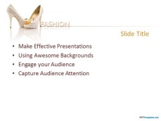 10282-heels-ppt-template-0001-2