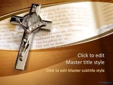 10299-crucifix-template-0001-1