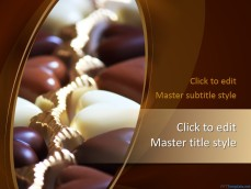 10300-chocolate-ppt-template-0001-1