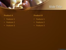 10300-chocolate-ppt-template-0001-5
