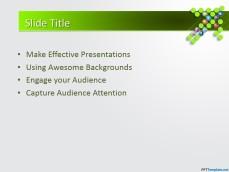10301-social-media-marketing-ppt-template-0001-2
