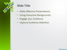 10301-social-media-marketing-ppt-template-0001-3