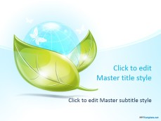 10303-eco-earth-ppt-template-0001-1