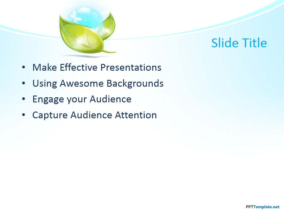 10303-eco-earth-ppt-template-0001-2