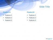 10309-blue-ppt-template-0001-5