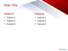 10312-3d-bar-chart-ppt-template-0001-5