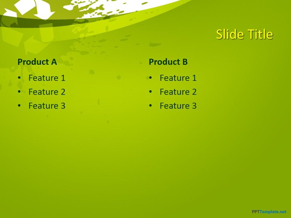 10314-recycle-ppt-template-0001-5