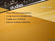 10317-educational-ppt-template-0001-2