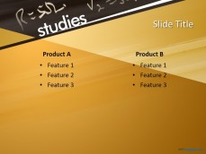 10317-educational-ppt-template-0001-5