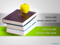 10318-books-ppt-template-0001-1