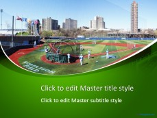 10326-baseball-field-ppt-template-0001-1