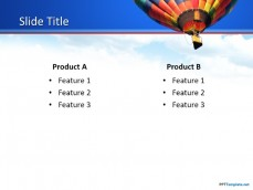 10321-balloon-ppt-template-00001-5