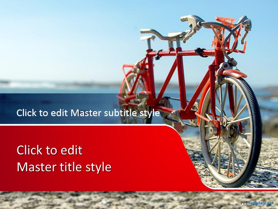 10331-bike-ppt-template-0001-1