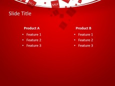 10337-sale-ppt-template-0001-5