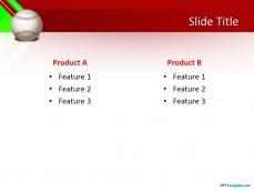 10339-baseball-grand-slam-ppt-template-0001-5