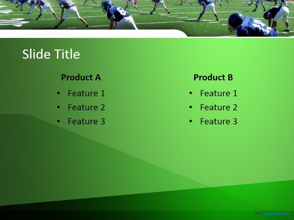 10344-touchdown-ppt-template-0001-5