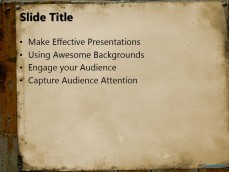 20222-wanted-style-2-ppt-template-3
