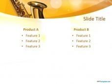 10347-saxophone-ppt-template-0001-5