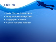 10351-diving-ppt-template-0001-2