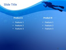 10351-diving-ppt-template-0001-6