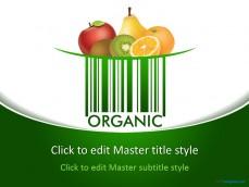 10356-organic-ppt-template-0001-1