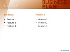 10358-business-plan-for-startups-ppt-template-0001-5