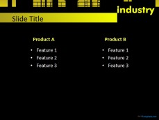 10363-manufacturing-industry-ppt-template-0001-5