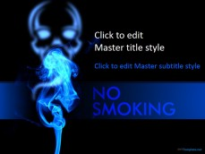 10376-no-smoking-ppt-template-0001-1