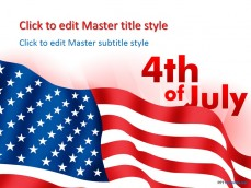 10379-independence-day-ppt-template-0001-1