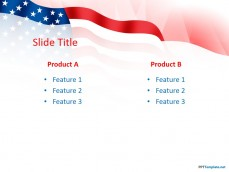 10379-independence-day-ppt-template-0001-5