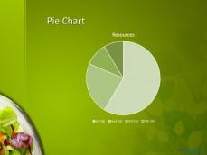 10382-salad-ppt-template-0001-4