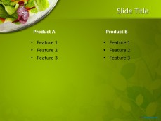 10382-salad-ppt-template-0001-5