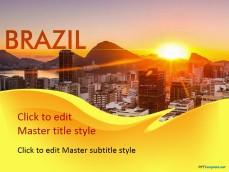 10384-brazil-ppt-template-0001-1