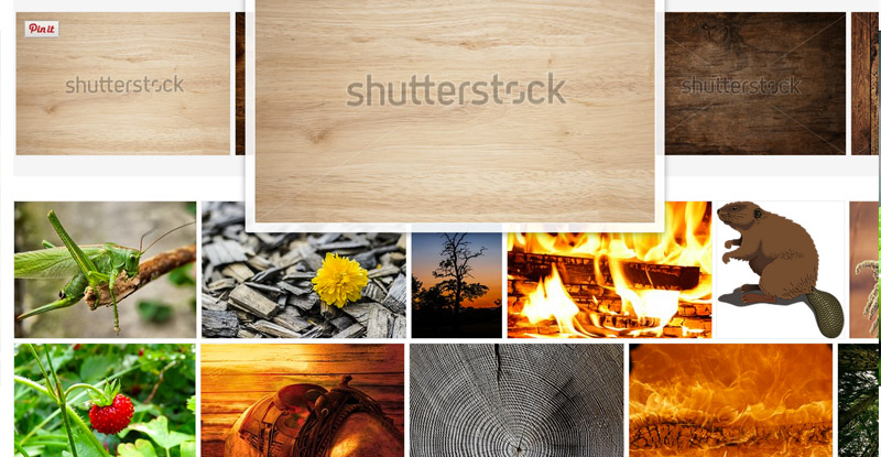 wood-backgrounds-powerpoint
