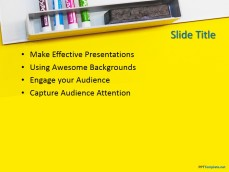 10844-business-plan-yellow-ppt-template-0001-2