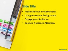 10844-business-plan-yellow-ppt-template-0001-3